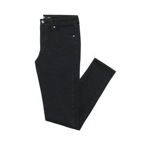 Just Black Cordelia Skinny Jean 4P